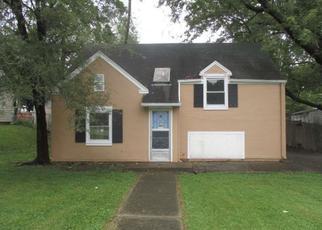 Foreclosure  id: 4223028