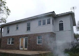 Foreclosure  id: 4223030