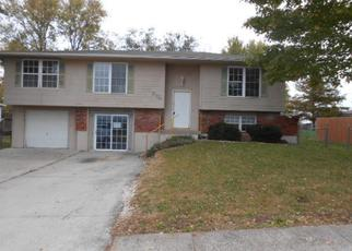 Foreclosure  id: 4223033