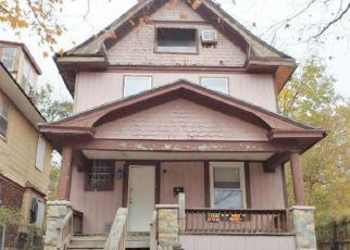 Foreclosure  id: 4223036