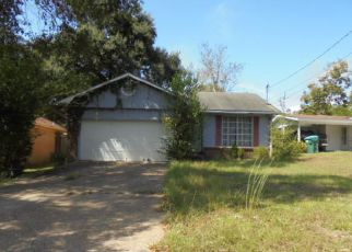 Foreclosure  id: 4223053