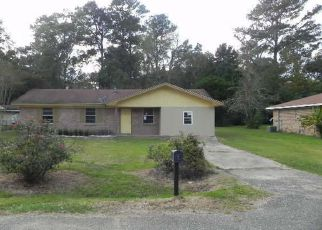 Foreclosure  id: 4223054