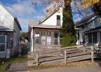 Foreclosure  id: 4223056