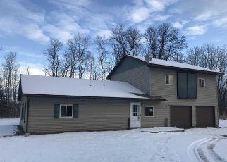 Foreclosure  id: 4223058