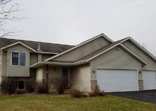 Foreclosure  id: 4223059