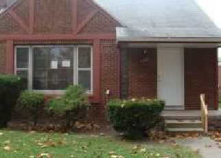 Foreclosure  id: 4223081