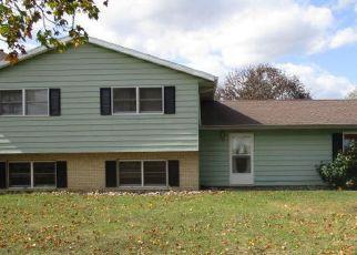 Foreclosure  id: 4223089