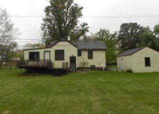Foreclosure  id: 4223090