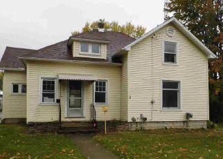 Foreclosure  id: 4223091