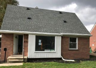 Foreclosure  id: 4223094