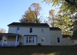 Foreclosure  id: 4223108