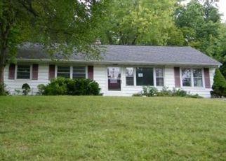 Foreclosure  id: 4223109