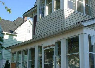 Foreclosure  id: 4223112