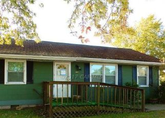 Foreclosure  id: 4223127