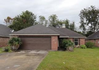 Foreclosure  id: 4223132