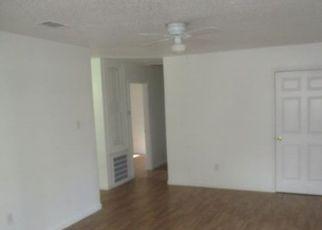 Foreclosure  id: 4223133