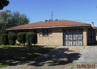 Foreclosure  id: 4223136
