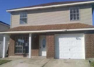 Foreclosure  id: 4223138