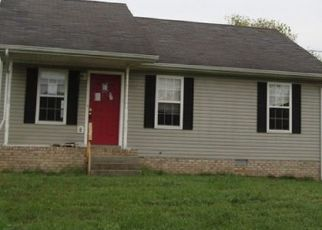 Foreclosure  id: 4223141