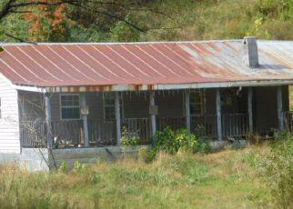 Foreclosure  id: 4223144