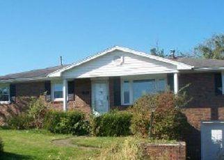 Foreclosure  id: 4223146