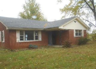 Foreclosure  id: 4223149