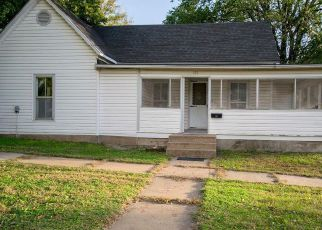 Foreclosure  id: 4223152