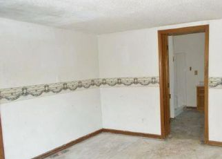 Foreclosure  id: 4223156