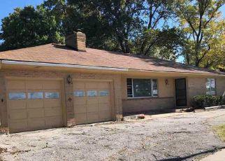 Foreclosure  id: 4223160