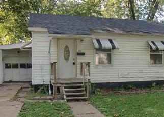 Foreclosure  id: 4223163