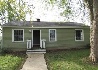 Foreclosure  id: 4223175