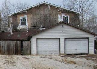 Foreclosure  id: 4223180