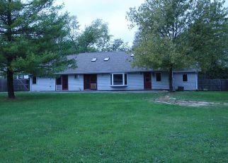 Foreclosure  id: 4223209