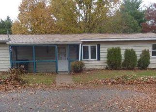Foreclosure  id: 4223211