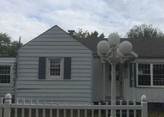 Foreclosure  id: 4223213