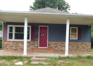 Foreclosure  id: 4223215
