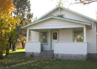 Foreclosure  id: 4223225
