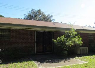 Foreclosure  id: 4223234