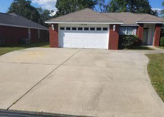 Foreclosure  id: 4223269