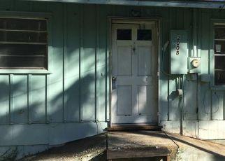 Foreclosure  id: 4223270