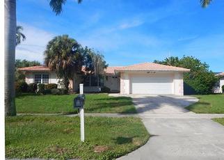 Foreclosure  id: 4223271