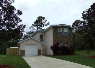 Foreclosure  id: 4223283