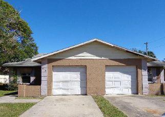 Foreclosure  id: 4223284