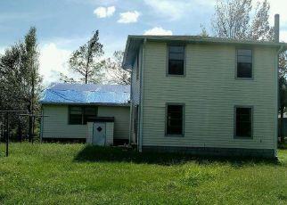 Foreclosure  id: 4223285