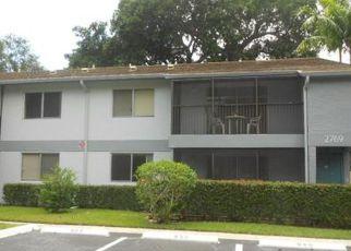 Foreclosure  id: 4223318