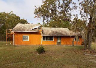 Foreclosure  id: 4223341