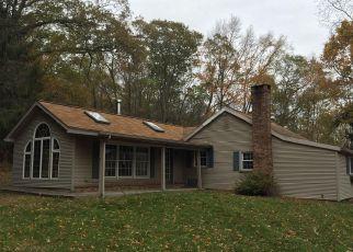 Foreclosure  id: 4223365