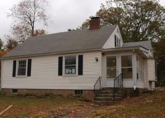 Foreclosure  id: 4223370