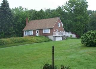 Foreclosure  id: 4223371