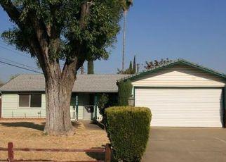 Foreclosure  id: 4223378